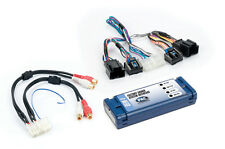 PAC aoemgm1416 Amplificador Interfaz para usar con os3bose 06-07 vehículos