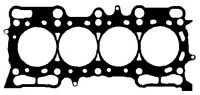 BGA Cylinder Head Gasket CH5558 - BRAND NEW - GENUINE - 5 YEAR WARRANTY