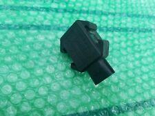 96-97 MAZDA MX-6 626 FORD PROBE OEM PS53-01A MAP SENSOR FSB8 MANIFOLD INTAKE