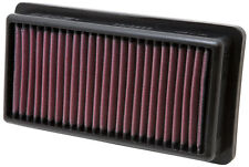 K&N KN AIR FILTER FOR RENAULT TWINGO 1.2 TURBO 2007-2014 33-2993