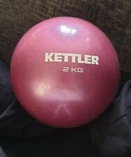 Kettler Palla tonificante