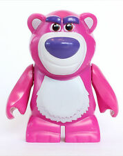 LEGO® Toy Story 3™ Lotso - from 7789