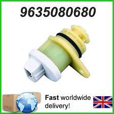 Velocidad Speedo Sensor 9635080680 Peugeot 106 206 306 406 607 806 socio experto