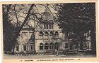 89 - cpa - AUXERRE - La Préfecture, ancien Palais Episcopal