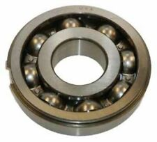 Manual Trans Bearing SKF 6308-NRJ