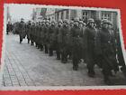 Altes Foto,Vereidigung November 1937,Wehrmacht, 2.WK, Fotos - 15504