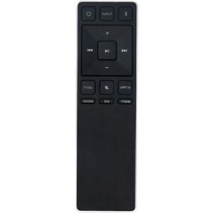"""New Remote Control for Vizio Sound Bar SB2020n-G6 20"""" 2.0 Soundbar System"""