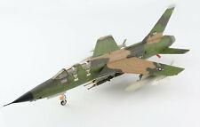 Hobby Master HA2551 Republic F-105F Thunderchief, 355th TFW, 357th TFS, Vietnam,