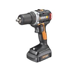 WX174L Worx 20V Brushless Drill & Driver