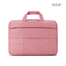 """Laptop Notebook Sleeve Case Bag Cover For 13"""" 14"""" 15.6"""" Lenovo HP Dell PC"""