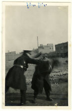 Photo Argentique China Chine Vers 1920/30