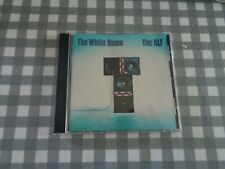 The KLF : The White Room CD free p+p