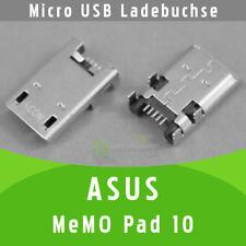 Asus Memo Pad 10 Ladebuchse DC USB ME102 ME102A ME372 ME301 ME302 ME302C ME180A