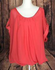 Ladies New Ex George Black Floral Shirt Blouse Size 8 10 12 14 16 18 20 22 24