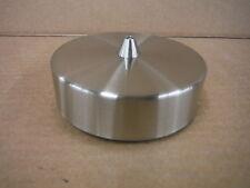 Oggetti Lighting Flat Canopy 98-C02/LV Pendant Lighting