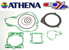 New Yamaha YZ 125 1981 81 Athena Full Complete Set Gasket Kit 9pcs YZ125