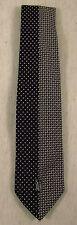 Versace Breite Herren-Krawatten & -Fliegen