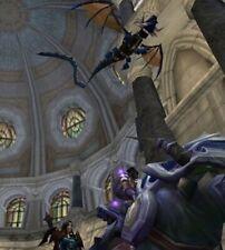 WOW World of Warcraft Loot Code Papierdrachen - Dragon Kite Haustier PET NEU