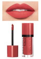 Bourjois Rouge Edition Velvet Lipstick Peach Club - T04