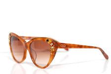 """Missoni Sunglasses Woman Occhiali Da Sole Donna """"MI809S02"""""""