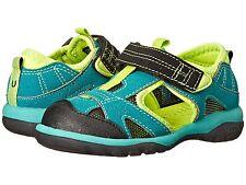 Umi Kids Mac II Shoes, Sandals, Size 10 Kids US, EUR 28, NIB