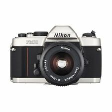 Near Mint! Nikon FM10 Ai-S 35-70mm f/3.5-4.8 - 1 year warranty