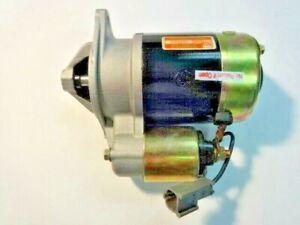 Nissan D21Truck.720PickUp(2WD)MANUAL83'-89'L4.20/22L/2.4L12V CW.8-T.1YrWarranty