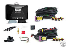 KME NEVO Pro OBD elektro Kit 8 Zylinder LPG Autogas Gasanlage E-Kit