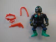 Playmates Toys Make My Day Leo Action Figure Teenage Mutant Ninja Turtles