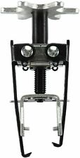 Universal Overhead Valve Spring Compressor Valve Removal Installer Tool Kit New