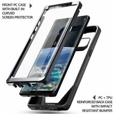 Matte Mobile Phone Fitted Cases/Skins for Samsung Galaxy Note 8