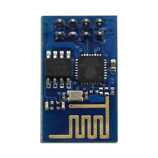 SunFounder ESP8266 Serial Wifi Wireless Transceiver Module for Arduino R3 Mega