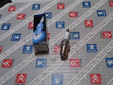 Citroen BX 16V XM V6 ZPJ ZPJ4 605 V6 ZPJ ZPJ4 309 16V Zündkerze Eyquem RFC62LS3
