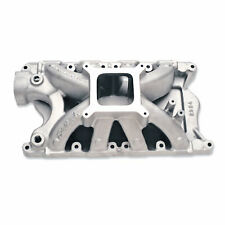 "Edelbrock 2924 Intake Manifold Ford 9.5"" Super Vctr 351-W"