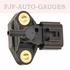 FUEL INJECTION RAIL PRESSURE SENSOR FOR FORD MERCURY 0261230093