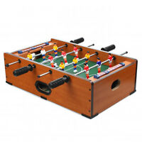 Table game multifunctional Snooker Tennis Chess Foosball Backgammon Accessories