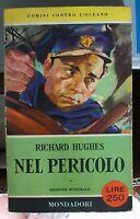 NEL PERICOLO - R.Hughes