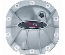 "FORD 8.8"" G2 Aluminum Differential Cover FORD BRONCO F150 4x4"