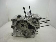 07 Ducati 800SS Supersport Super Sport 800 ENGINE CRANK CASES CRANKCASE