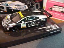MINICHAMPS - Lamborghini Gallardo ADAC 437111224 1 43