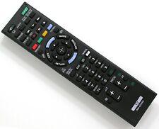 Ersatz Fernbedienung für SONY RM-ED060 | RMED060 | BRAVIA TV Remote Control