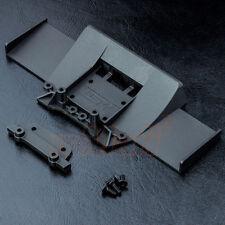 MST Universal Rear Balancing Diffuser RMX-D FSX-D XXX-D MS01D FS01D Car #820090