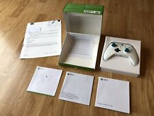 Xbox One Custom Designed Xbox Design Lab Wireless Controller + Documentation