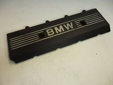BMW E32 E34 E38 E31 M60 Abdeckung Zylinderkopf links Fahrerseite 1736004