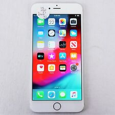 Apple iPhone 6 Plus A1524 64GB Unlocked Check IMEI Poor Condition 1-790