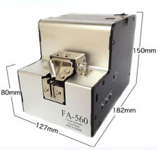 Fa-560 Automatic Screw Feeder Suits many kinds of works Automatic alarm function