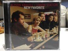 Alison Krauss & Union Station - New Favorite - CD Album