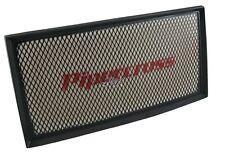 Pipercrossfilter PP1389 Austauschfilter VW Audi Seat Skoda 1,8 T, 1,9 TDI
