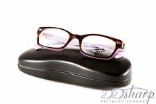 Ray Ban Eyeglasses-RB 5150 5240 48 TOP HAVANA ON PURPLE