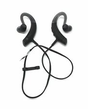 Sony MDR-XB80BS/BZ Extra Bass Bluetooth Wireless Stereo Sport Headset See Desc